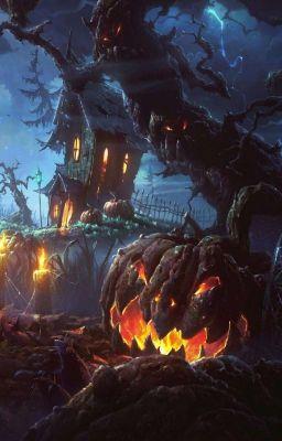 Đọc truyện Witch Family??!?!??!?