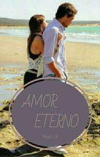 Amor Eterno   Laliter   by nicoleOS16