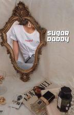 Sugar Daddy ( ˢⁱᵐᵒⁿ ᵐⁱⁿᵗᵉʳ ) ✓ by Illuminatex