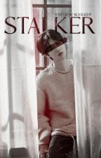 Stalker « ChanHan » by Yoongina-zzz