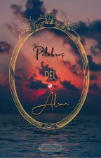 lyricѕ of the ѕoul by sweethistories007