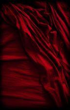 Lenzuola rosse// Camperkiller// One-shot by ft1998