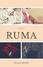 Ruma  by Phartmerh