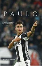 PAULO |PauloDybala| by sognavaleggendo