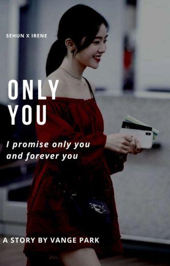 Only You [ Hunrene ]