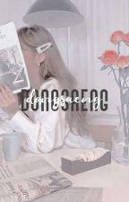 [ #DONGSAENG# ] ; wanna one √ by haqitaaa