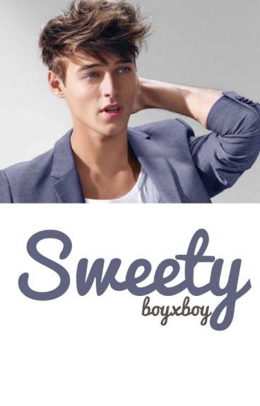 Sweety (boyxboy)