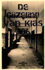 De Gijzeling Van Klas 306 by XantheLavrysen
