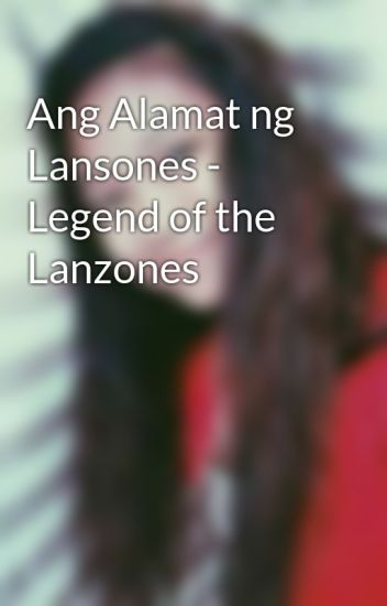 Ang Alamat ng Lansones - Legend of the Lanzones