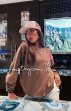 instagram ↬ neymar by llinastyles