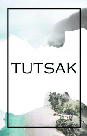 Tutsak by peticuny