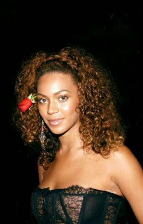 HONEY {beyonce} Short Story/Fanfiction by -DaniTheAuthor