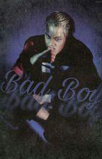 Bad Boy by UnknowKpoper