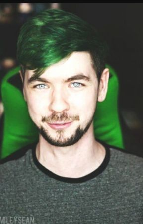 Jacksepticeye images ( On Hold) by _markimoojelly_