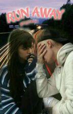 RUN AWAY    Justin Bieber / (saison 2) by bizzlethebee