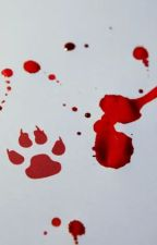 The imprint and The blood singer (a Carlisle Cullen love story.)  by fuck_you_bitchs