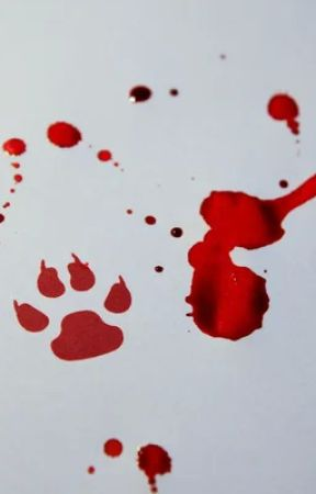 The imprint and The blood singer (a Carlisle Cullen love story.)  by stevendamon