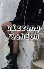 ulzzang fashion ♕ by xnxellex