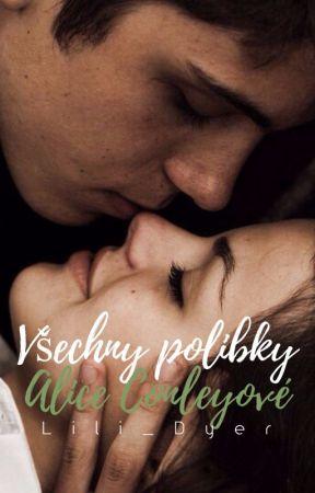 Všechny polibky Alice Conleyové by Lili_Dyer
