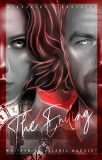 The Ending {Elijah Mikaelson} by XAGirlDark