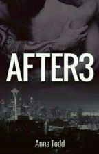 After 3 by StefiStyles23