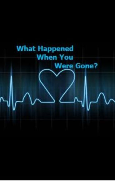 What Happened While You Were Gone?