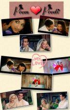 Prem loves Preeti by Sukorian