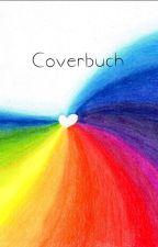 Covers  by teilzeit_schlau