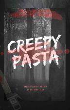 Creepypasta X Reader Oneshots by UNDERTALEFOEVAH56