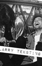 Teksting - Larry by xxlarryisreal69xx