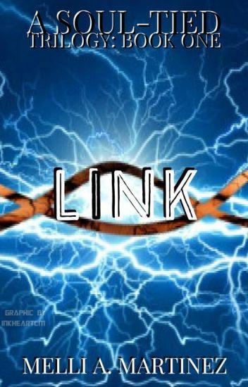 Link (NaNoWriMo2017)