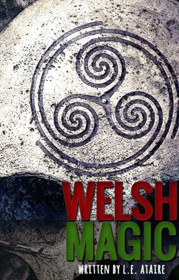 Welsh Magic