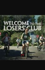 Welcome to the losers' club by Carly3001