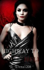 Highway To Hell( HTH) by klena1208