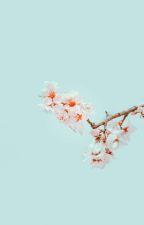 Eddsworld Imagines (♡) by Traviiichiii