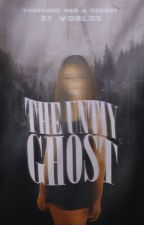The Ghost of the Woods by BFWorlds
