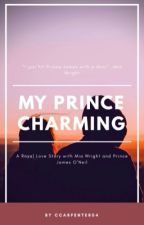 My Prince Charming by ccarpenter04
