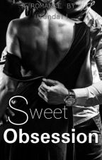 Sweet Obsession by Uldri99
