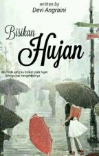 Bisikan Hujan by deviangrainii13