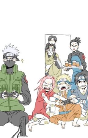 Anime lemons 🍋 // Request!!! - Jealous! Kakashi x Reader (Final