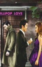 My Lollipop Love <3 <3 by Princess4iiu
