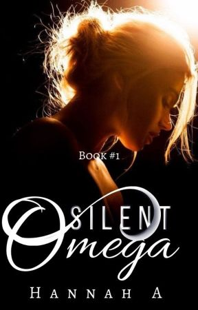 Silent Omega | ✓ by iecbear