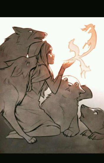 Werewolf facts!!!