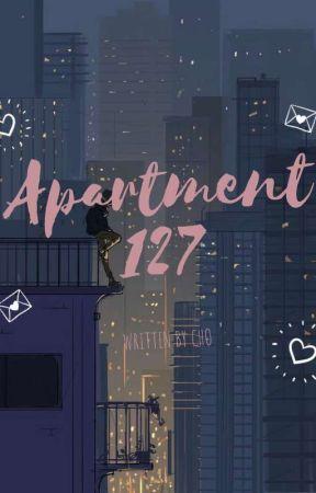 [H] Apart 127 by Chooo_