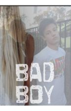 Bad Boy by BoysssMagcon