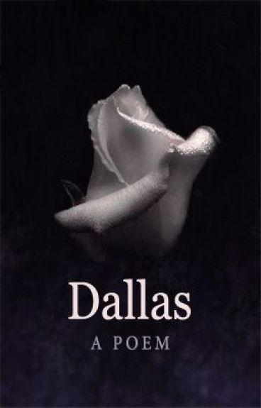 Dallas by zaniel