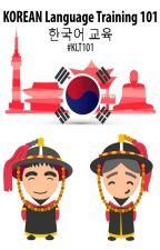 Korean Tagalog Lessons by phminatozaki