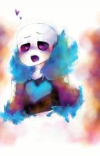 Sólo una puta. [Minidrabble] by AcidLafayefferson