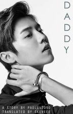 "[HUNHAN] ""DADDY"" (Sequel CMD) by skeveee"