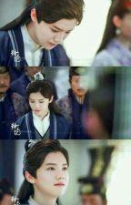 ( Chuyển ver ) [ Hunhan ] Cô dâu của tổng giám đốc by LUyn06